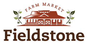 Fieldstone Farm Market