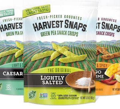 Ariston Marinated Olives & Calbee Harvest Snap Pea Crisps Tasting  02/23/19  –  02/24/19    11 am – 3 pm