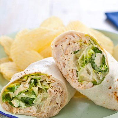Tasting SUNDAY ONLY  03/10/19 from 11 am – 3 pm    Fieldstone's Store-Made Wraps