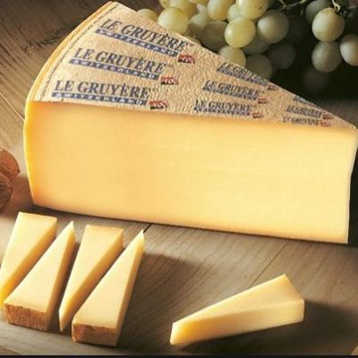 Weekend Cheese Tasting 08/17/19 – 08/18/19 11 am – 3 pm