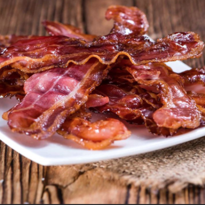 Jansal Valley Bacon & Sausage Weekend Tasting 10/19/19 – 10/20/19 11 am – 3 pm
